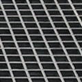 FRP, chem grate, anti slip flooring