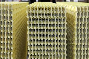 fiberglass reinforced plastics, fiberglass decking, frp boards
