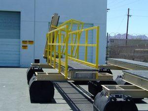 grating fiberglass, custom fiberglass panels, custom fabrication services, tank stand