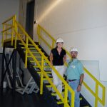 SeaSafe and Georgia Aquarium — 14 Years of Corporate Partnership